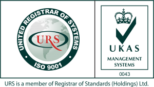lasercentre iso accreditation